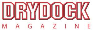 Drydock Logo